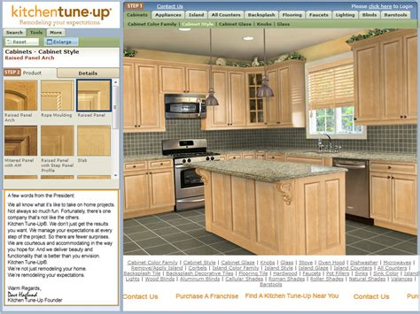 kitchen design online tool kitchen design tool hac0 com