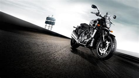 hd wallpapers for desktop of bikes new sport bikes free latest hd photos wallpapers download