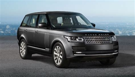 land rover vogue 2015 land rover vogue 2015 informa 231 245 es e fotos