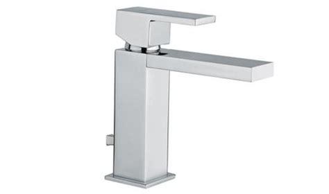 bagno market vendita rubinetti miscelatori rubinetti con fotocellula