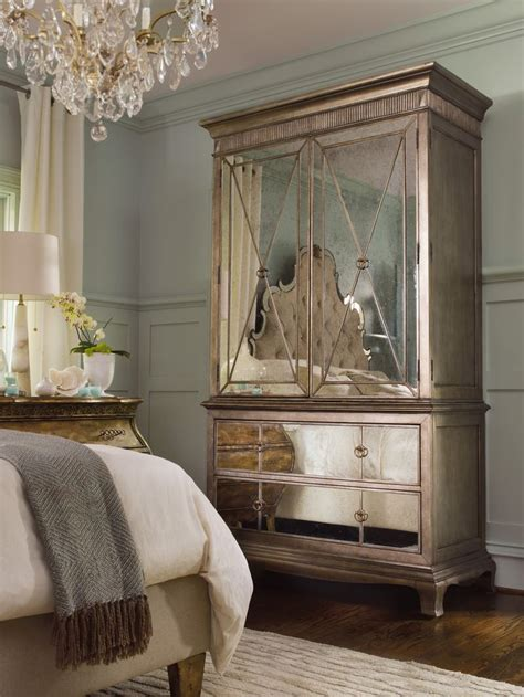 mirrored clothing armoire mirrored wardrobe armoire armoire love on mirrored