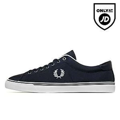 s skate shoes trainers at jd sports