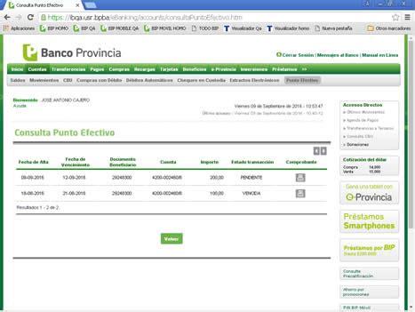 prestamos hipotecarios banco provincia requisitos para solicitar prestamo hipotecario banco provincia