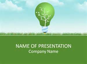powerpoint template downloads free 30 free powerpoint templates presentations free