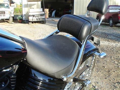 rocker c seat conversion custom rocker and rocker c seat fxcw fxcwc gap