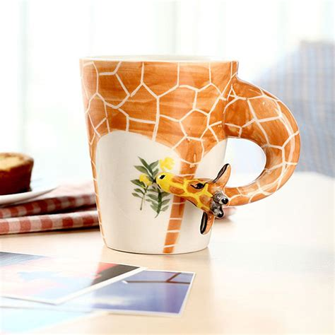cool cup 24 cool and creative cup designs that will make your drink