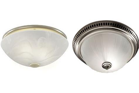 Aecinfo Com News Broan And Nutone Decorative Fan Lights Decorative Bathroom Fan Light Combo