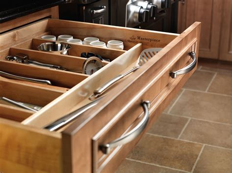 kitchen cabinet undermount drawer slides kitchen cabinets merillat drawer slides merillat cabinet