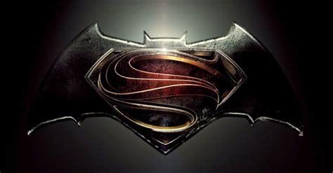 batman logo tattoo cover up batman v superman v bright colors zaki s corner with