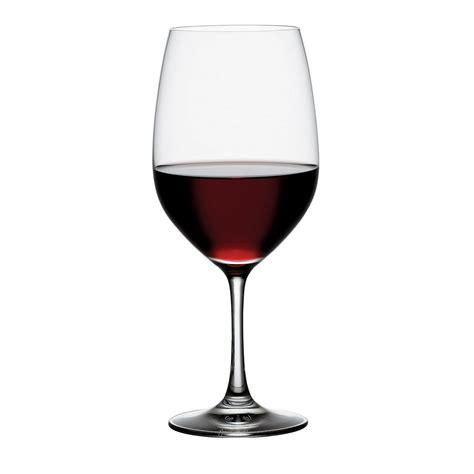 wine glass harvest happy hour rotary club of yakima sunrise