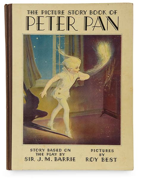 the story of pan books shirley temple take two from to