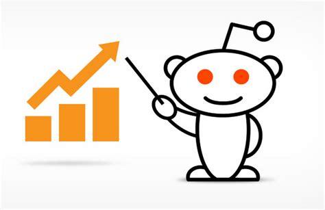 wordpress tutorial reddit how to use reddit beginner s tutorial guide reddit