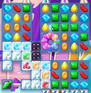 candy crush soda level 702 cheats and tips candy crush