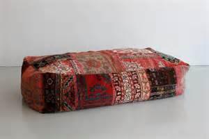 Turkish Ottoman Vintage Turkish Ottoman For Sale At 1stdibs