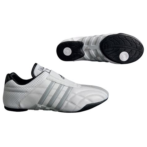 adidas taekwondo adilux shoes low price of 81 77