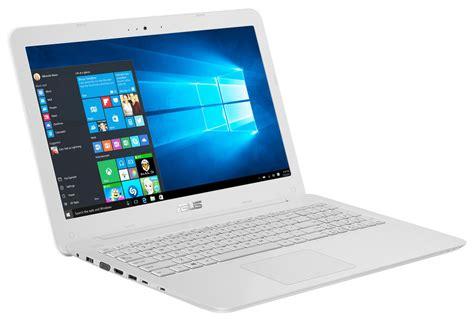 Hp Asus E5 asus vivobook f556uq xo626d notebook review notebookcheck net reviews