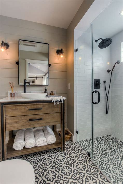 bathroom tile trends best 25 new trends ideas on pinterest classic home