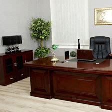 arredo studio legale classico arredo studio avvocati mobili per ufficio per avvocati