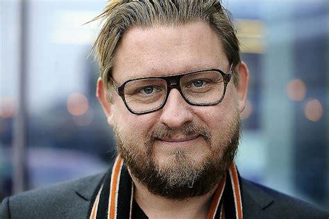 fredrik ramkvist virtanen s 229 mycket pengar tj 228 nade fredrik virtanen under 2016