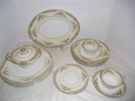 Mr Price Home Design Quarter Operating Hours by Most Popular China Patterns Of All Time Set Of Vintage