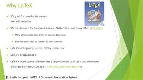 tutorial latex texstudio latex tutorial with texstudio