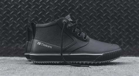 16 best waterproof boots for hiconsumption