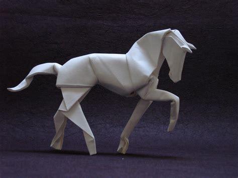 David Brill Origami - origami david brill