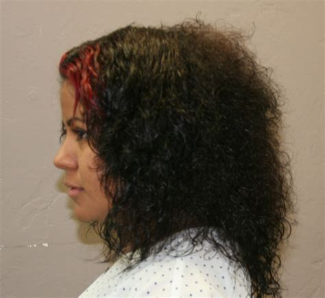 brailizain blow out on african american hair brazilian blowout on african american hair hairstyle gallery