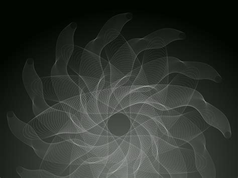 design background high resolution image gallery high res graphic backgrounds