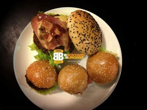 backyard burger quirino backyard burgers quirino davao 28 images eats to be in