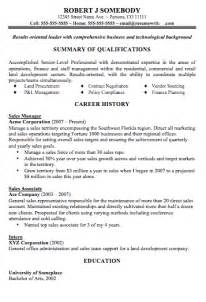 Job Resume Looks Like by How To Write A Resume Resumewriting Com