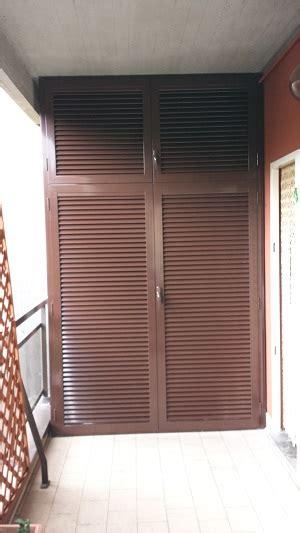 mobili da esterno roma mobili da esterno a roma mobilia la tua casa