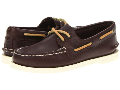 Original Sperry Top Sider sperry top sider authentic original 28 images sperry