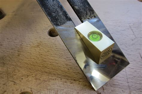 what sharpening should i get all replies on should i get a sharpening jig