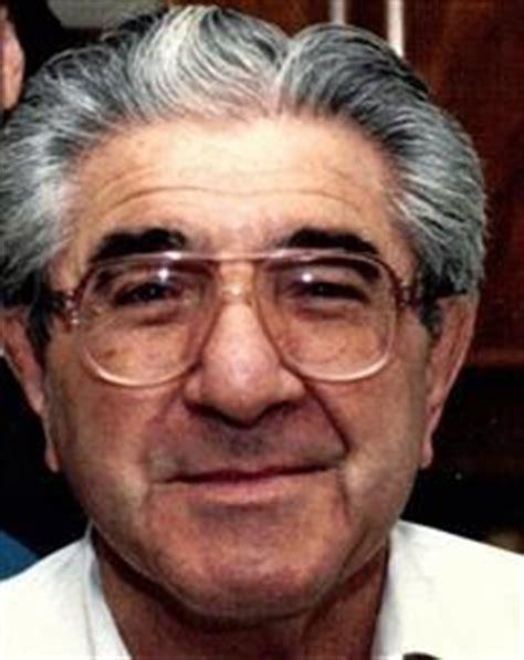 abdou aboud obituary martin funeral home el paso tx