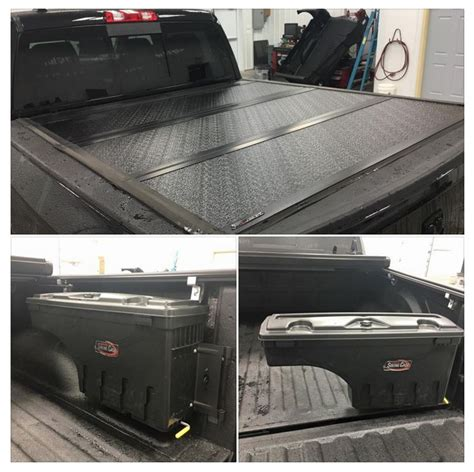 best truck bed cover 20 best images about undercover flex on pinterest