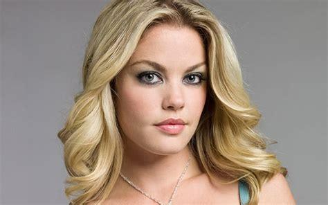 soap opera hairstyles 2015 2015 soap opera hairstyles 25 best ideas about kirsten
