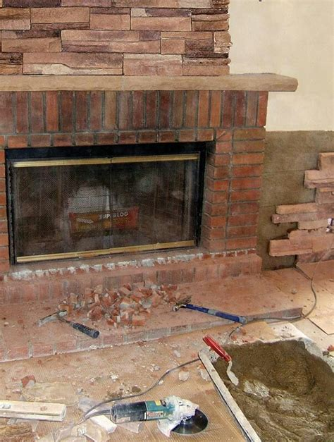 Fireplace Veneer Installation by 58 Best Images About Mantels On Wood Fireplace Surrounds Mantels And Mantles