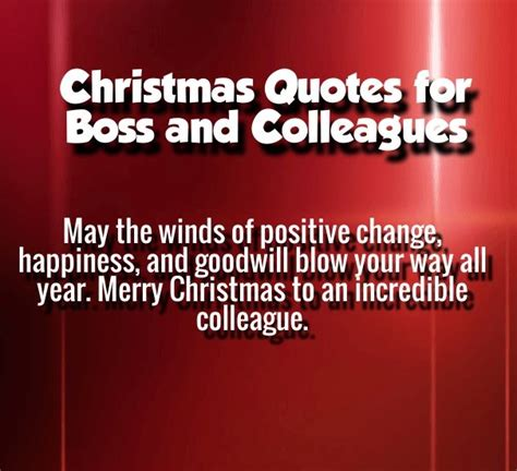 images  merry christmas quotes wishes  pinterest  funny christmas quotes