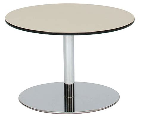 Zenith Coffee Table Zenith Coffee Table Corporate Interiors