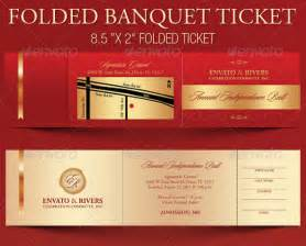 tickets design template 12 ticket design templates wakaboom