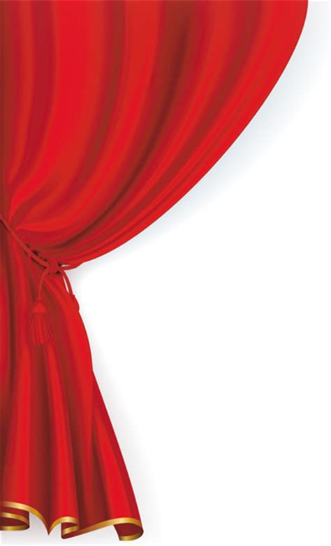 curtain graphic stage curtain clip art free vector download 213 752 free
