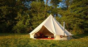 Bell Tent Chandelier 21 Best Images About Vw T5 Campers Amp Bell Tents On