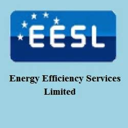 energy efficiency services may also launch ipo apply ipo