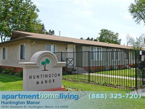 Apartments In Huntington Ca Huntington Manor Apartments Huntington Apartments