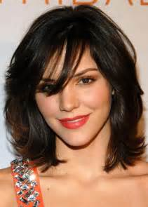 images of shoulder length hair styles shoulder length hairstyles beautiful hairstyles