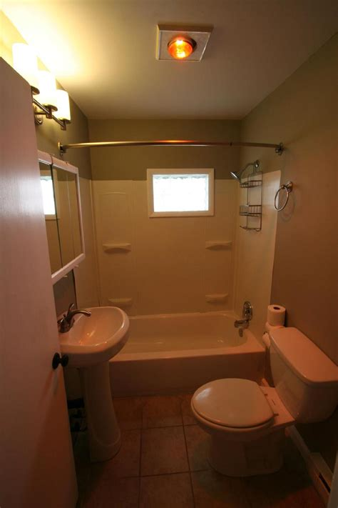 Heat Ls In Bathrooms My Web Value Bathroom Heat Lights