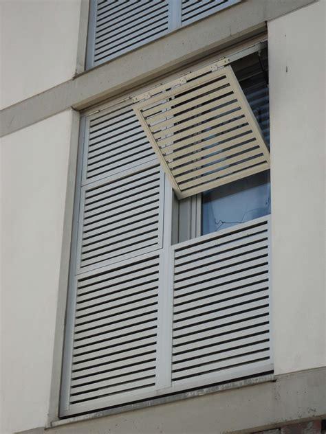 Vertical Shutters Vertical Folding Sliding Louvered Shutters In 22 260