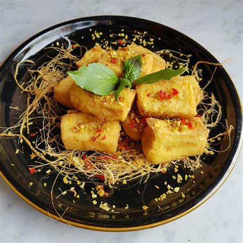 nibbleid  restoran vietnam  jakarta  enak