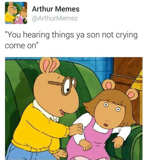 Arthur Memes - arthur dank memes my dude arthur pinterest memes